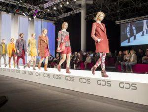gDS 2014 Global Design Schuh Messe in Düsseldorf Fotograf Alexander Palacios